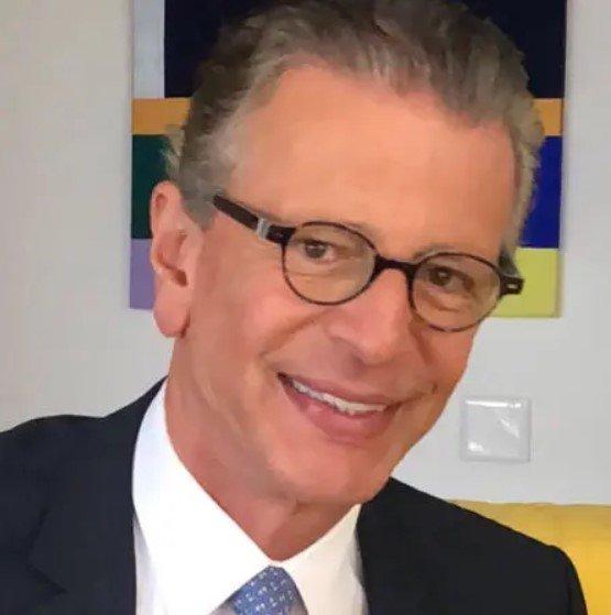 Dr. Darryl Coleman, MD